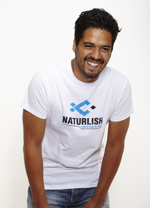 naturlish-ts-recto