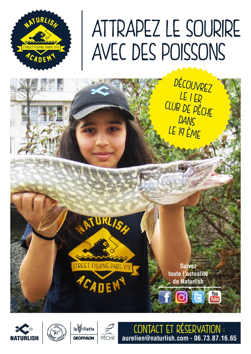 naturlish-streetfishing-02