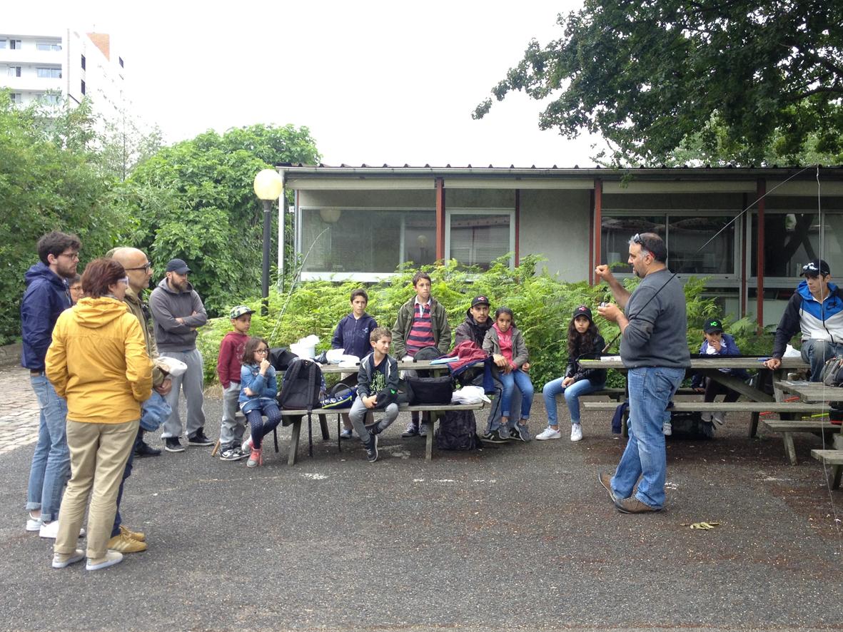 naturlish-streetfishing-academy
