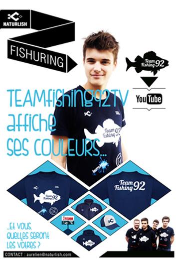 fishuring-naturlish-sept