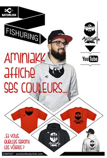 fishuring-naturlish-six